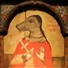 hagiograph's avatar
