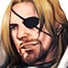hagios0's avatar