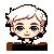 hagiVII's avatar