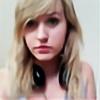 Hagne92's avatar