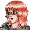 Hagosan's avatar