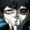 Hagrael's avatar
