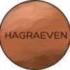 Hagraeven's avatar