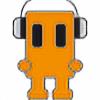 haguito's avatar