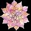 hagymusz's avatar