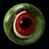 Hagyto's avatar