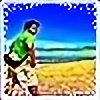 haha-hihi's avatar