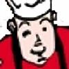 haha-nice's avatar