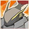 haha-tommy's avatar