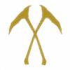 HAHA1231312313111313's avatar