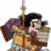 Hahaauselessaccount's avatar