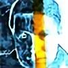 hahabuhu's avatar