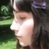 hahahaku's avatar