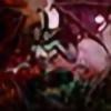 Hahahaveryfunny's avatar