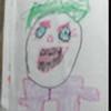 hahaiwinulose's avatar