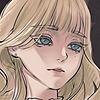hahakiruru's avatar