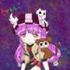 Hahakomma1's avatar
