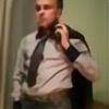 HaHalilovic's avatar