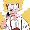 hahamampus's avatar