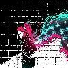 Hahapie2's avatar