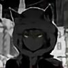 hahapororo's avatar