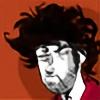 hahatem's avatar