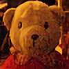HaHeHo's avatar