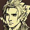 hahisaki's avatar