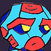 Hahli03's avatar