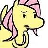 hahli9's avatar