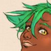 Hahnchen's avatar