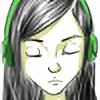 hahnenfuss's avatar