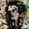 Hahser's avatar