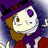HahStudios's avatar