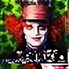 HahtheArtist's avatar