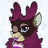 hahyh's avatar