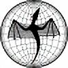 Hai-Etlik's avatar