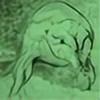 HAI-K-NAFO's avatar