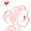 hai-ru's avatar