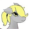 haiban's avatar