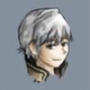 HaibaraCode3's avatar
