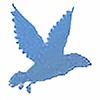 haico's avatar