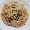 haida5959's avatar