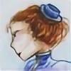 HaiDaiyu's avatar
