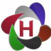 HaidarAwesome's avatar