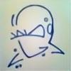 HaidarII's avatar