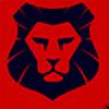 haiderm3's avatar