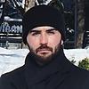 HaiderSubhi's avatar
