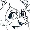haidiannotes's avatar