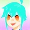 Haidonesia's avatar